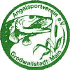 ASV Großwallstadt